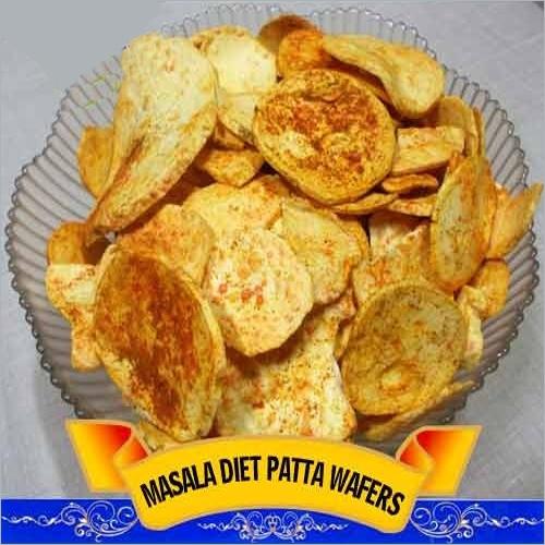 Potato Chips in  Nashik Road
