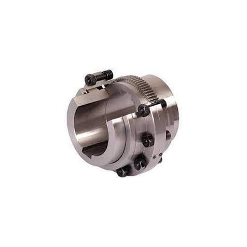 Industrial Gear Coupling in   Dist Bharuch