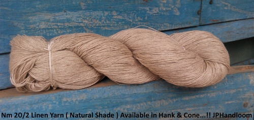 Linen Yarn, Linen Yarn Manufacturers & Suppliers, Dealers
