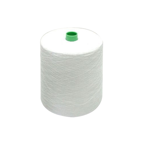Linen White Bleach Yarn