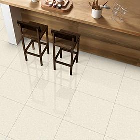 600 X 600 MM Floor Tiles