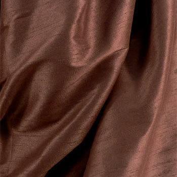 Dhupion Fabrics