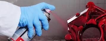 Liquid Penetrant Testing Services
