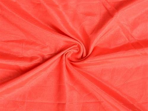 Polyester Santoon Fabric