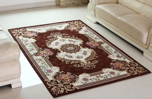 China Carpet Tiles