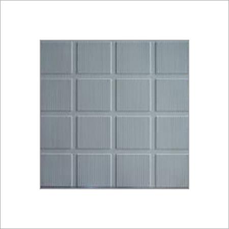 Grg Ceiling Plain Tiles