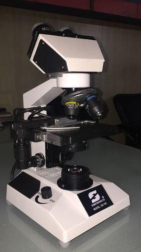 Coaxial Binocular Microscopes in  Indl. Area Ph-1