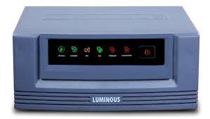 Luminous Brand Inverter