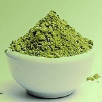 Natural Henna Powder For Hair in  G.T. Road