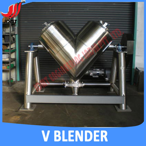 V Blenders in  Udyog Nagar - Rohtak Road