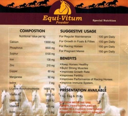 Horse Feeds, Horse Feeds Manufacturers & Suppliers, Dealers