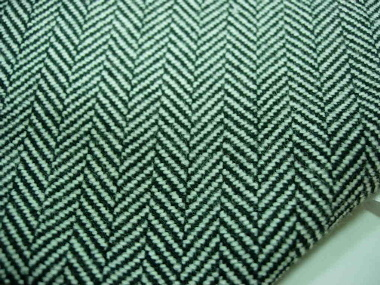 610-Wy09062-Jacquard Fabric For Backpack Bag And Upholstery