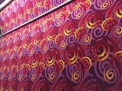 Wall To Wall Carpet in  Delhi Gate