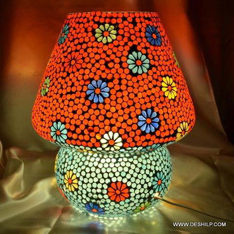 Decent Glass In Firozabad Uttar Pradesh India Company