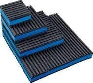 Industrial Anti Vibration Pad