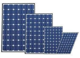 Utl Solar Panel At Best Price In Ghaziabad Uttar Pradesh Apollo Trading Company