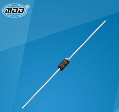 In4007 Diode Download