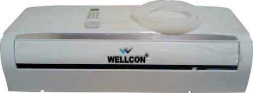 Wellcon 3 Star Split AC
