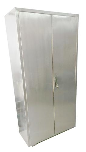 Apron Storage Cabinets