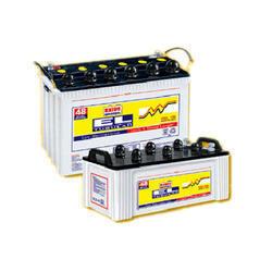 Electrical Tubular Battery