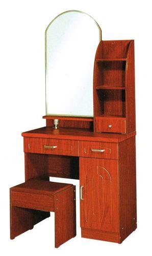 Designer Dresser