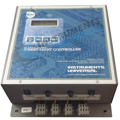 Durable Street Light Controller
