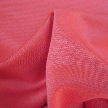 200-Wy09035-100% Pet Recylced Fabric With Moisture Absorbent