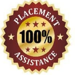 Placement Cell For Employer