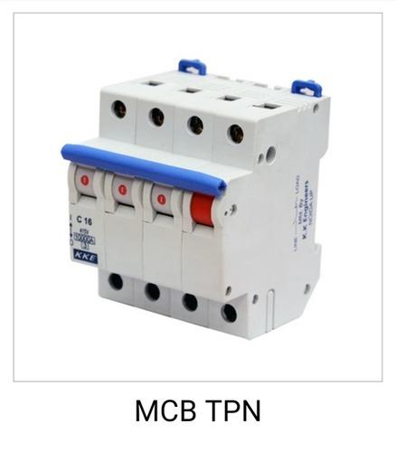 MCB Switches