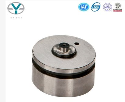 Fuel Injection Valve For All Brand Marine