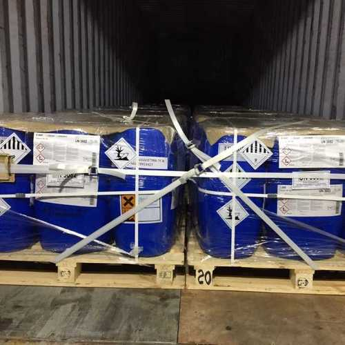 Top Quality Container Lashings Service