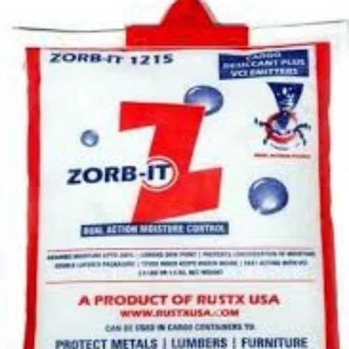 Zorb-It Desiccants