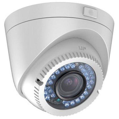 Cctv Camera Dealers In Bangalore in  Btm 2nd Stage