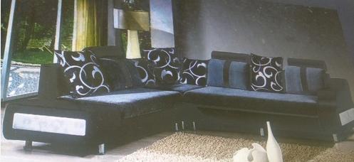 Stylish Sofa Fabric