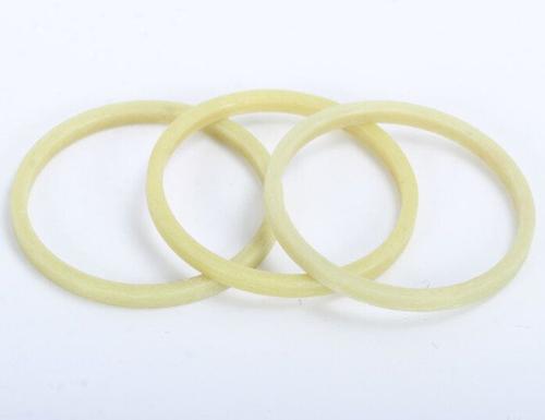 Fiber Glass Ring For Commutator