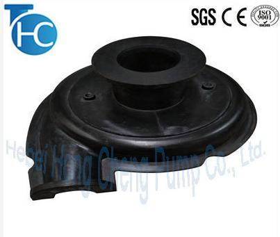 Front Sheath for Centrifugal Slurry Pump