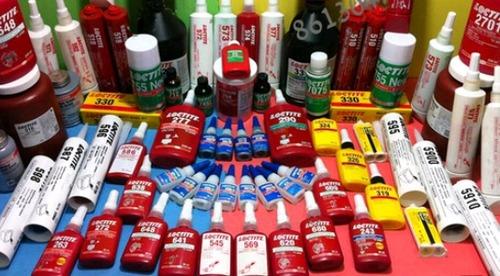 Henkel Loctite Adhesive in Dalian, Liaoning - Ningbo Locke Glue