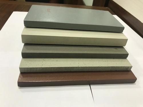 Alkali Resistant Bricks