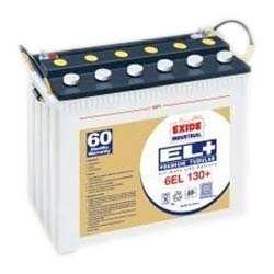 Electrical Ups Batteries