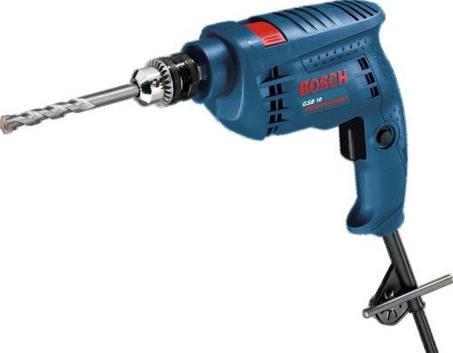 GSB 451 Professional Drill Machine