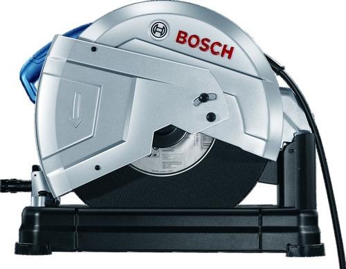 Metal Cut Off Saw Bosch Gco 220 Professional