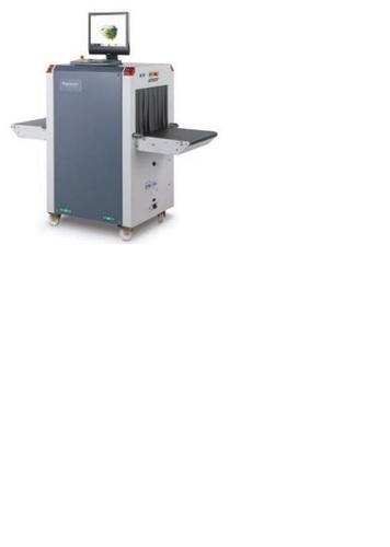 X Ray Bag Scanners