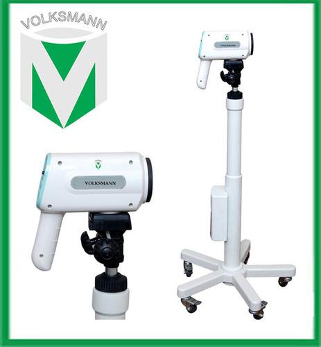 Digital Video Colposcope (Volksmann)