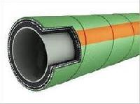 Carbon Free Hose Pipe
