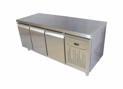 Under Counter Freezer