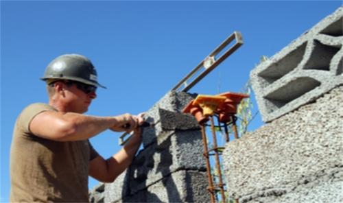 Smart Homes Construction Service