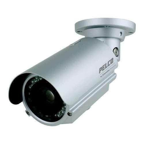 Pelco Bullet Camera
