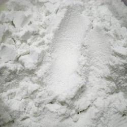 Perlite Filter Media Aid Powder