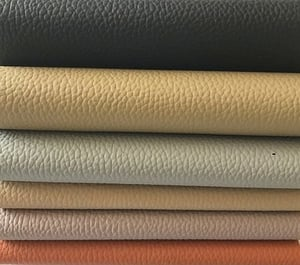 Genuine Leather For Crafts