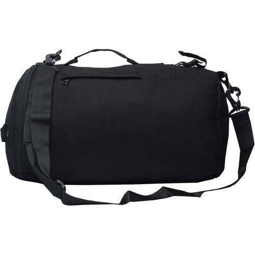 Hanging Traveling Bag